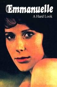 مترجم أونلاين و تحميل Emmanuelle: A Hard Look 2001 مشاهدة فيلم