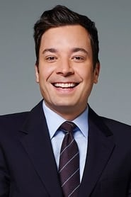 Jimmy Fallon (uncredited)