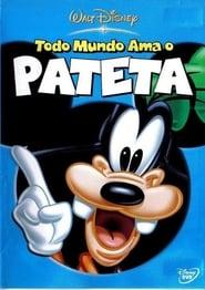 فيلم Everybody Loves Goofy مترجم