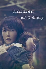 Children of Nobody Season 1 Episode 10