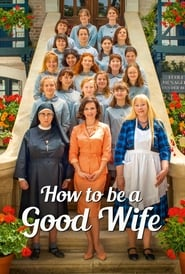 How to Be a Good Wife (2020)