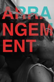 Arrangement (2019)