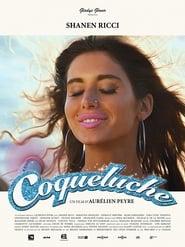 Coqueluche (2018)