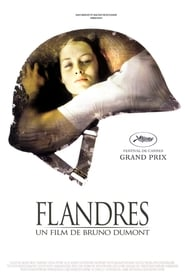Flandres 2006