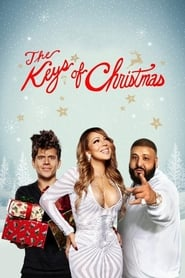 The Keys of Christmas (2016)