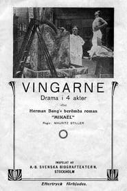 Vingarne 1916