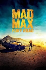 Kijk Mad Max: Fury Road