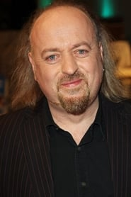 Image Bill Bailey