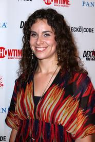 Lauren Gussis