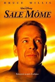 Sale môme movie