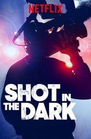 Shot in the Dark Türkçe Dublaj izle