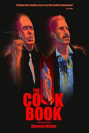 The Cookbook (2019) Online pl Lektor CDA Zalukaj