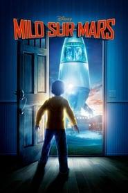 Milo sur Mars movie