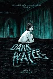 Dark Water 2002