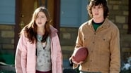 The Middle 1x9