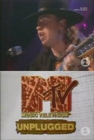 MTV Unplugged: Stevie Ray Vaughan with Joe Satriani 1990