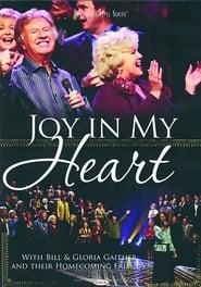 Joy In My Heart 2009