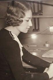 Dorothy Spencer