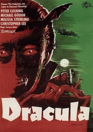 Gucke Dracula