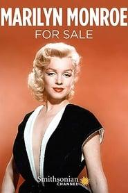 Marilyn Monroe for Sale 2018