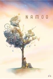 Namoo (2021)