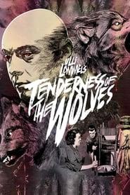 Tenderness of the Wolves (1973), film online subtitrat