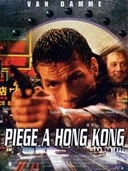 Piège à Hong Kong movie