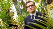 EUROPESE OMROEP | Kingsman: The Golden Circle