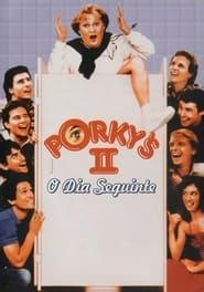 Porky's 2 – O Dia Seguinte