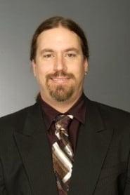 David Giebelstein