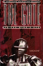 The Gate to the Mind's Eye (1994)