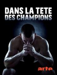 Dans la tête des champions (2021)