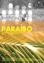 Paraiso (2006) Zalukaj Online Cały Film Lektor PL CDA
