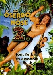 Az őserdő hőse 2.