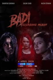 Badi Selendang Merah (2020)