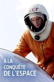 A la conquête de l'espace - De 1944 à 1969