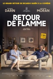 film Retour de flamme streaming
