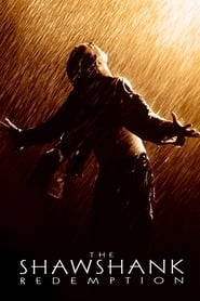 The Shawshank Redemption - Fear can hold you prisoner. Hope can set you free. - Azwaad Movie Database