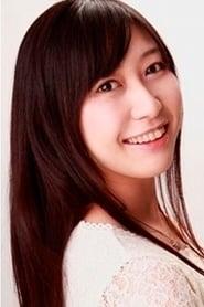 Sakura Nakamura