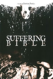 Suffering Bible