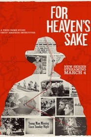For Heaven's Sake - Season 1