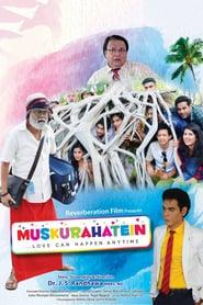 Muskurahatein (2017) Hindi