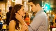 The Twilight Saga: Breaking Dawn - Part 1 Images