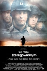 Szeregowiec Ryan / Saving Private Ryan (1998)