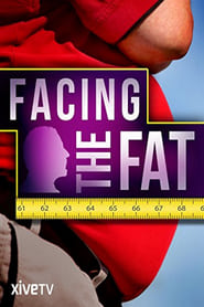 Facing the Fat