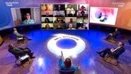 Question Time Season 42 Episode 33 : 12/11/2020