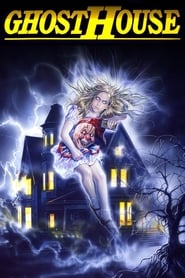 Ghosthouse (1988)