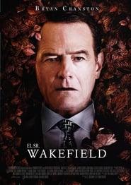 El Sr. Wakefield (2016) OnLine Torrent