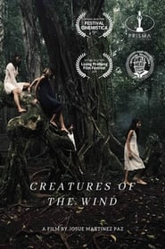 Creatures of the Wind (2019)