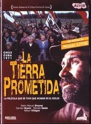 La tierra prometida 1973